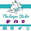 Liagon's avatar