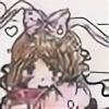Liah-cheima's avatar