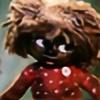 Liaher's avatar