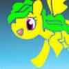Liaj-Ponyartist's avatar