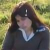 LiaKato's avatar