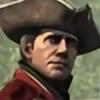 LiaKenway's avatar