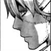 LialaneGraest's avatar