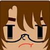 LiaLeyZZ's avatar