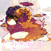 LIaliA-Gzzz's avatar