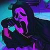 LiaLia0213's avatar