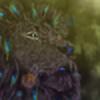 LiaLithiumTM's avatar