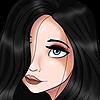 LiaLumay's avatar