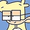 Liam-Butler's avatar
