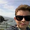 liam-plz's avatar
