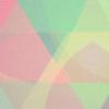 LiAM-S's avatar