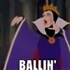 Liam05's avatar