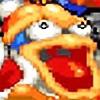 liam345321's avatar
