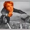 Liam901's avatar