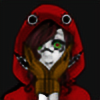 LIamaNoBaka's avatar