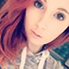 liamarie1030's avatar