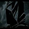 liamash3's avatar