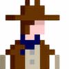 Liambiggins94's avatar