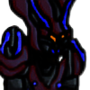 LiamBoom1's avatar