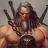 LiamBowes's avatar
