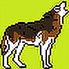 Liamdawolf's avatar
