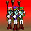 liamdude5's avatar