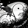 liamel's avatar