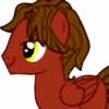 liamer88's avatar