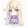 Liamera's avatar
