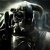 LiaminSecret's avatar