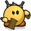 liamka's avatar