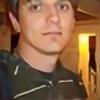 liamknight's avatar