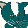 Liamkren's avatar