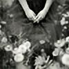 Liamliayaum's avatar