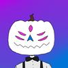 Liamluigi7's avatar