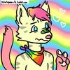 LiamLynx396's avatar
