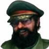 liamNL's avatar