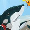 LIAMODEARME's avatar