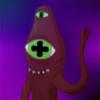 LiampOConnor42's avatar