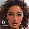 liamrcourtney's avatar