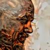 LiamRSharp's avatar