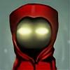 Liamsen's avatar