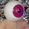 LiamsJunkDrawer's avatar