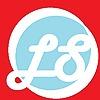 liamslade's avatar