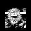 liamthefox34's avatar
