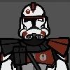 Liamtheginger's avatar