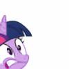 liamwhite1's avatar