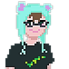 liamwolfart's avatar