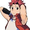 liamx2000's avatar