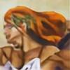 Liamythesh's avatar